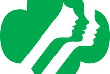 About Us / All About Girl Scouts Western Oklahoma