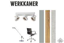 Interieuradvies appartement Arnhem / http://laurasadvies.nl/portfolio/interieuradvies-appartement-arnhem/