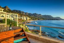 Clifton Rocks / www.noxrentals.co.za | Clifton, Cape Town