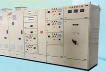 MCC panel manufacturers and ats panel manufacturers