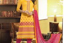 Eid collection for casual wear salwar Dresses / Eid collection for casual wear salwar Dresses and salwar kameez, salwar suit. 2017 in india surat