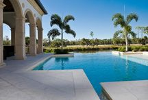 Perfect Pools / Inspiring photos from trade professionals listed on ServiceSeeking.com.au