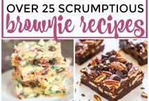 Creative Cooking / Creative Cooking. Sweet Treats. Christmas Treats. Holiday Treats. Cute Snacks. Cookies. Cupcakes. Recipes. Drinks. Themed Treats.