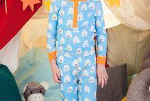 Kids Jammies / Pjs, Jammies, and Pajamas for Kids!