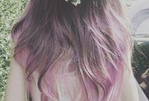 Omre Hair