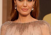 Ange / Angelina Jolie