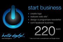 webdesigner Romania