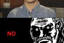 Memes español