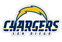 NFL - San Diego Chargers NFL Tailgating Gear and Fan Cave decor / Buy the latest San Diego Chargers Gear for tailgating, Fan Cave Decor and outdoor accessories