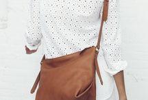 Bags&purses