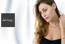 Servizi Fotografici Modelle / realizzazione servizi fotografici con modelle e gioielli. www.sitiwebegrafica.it