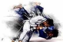 judo katana