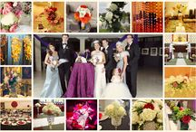 2013 weddings and events
