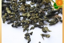 Herbata | Tea