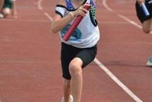 Active Kids / active, activekids, outdoor, kids, sports