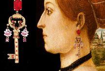 Art & Jewels