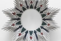 Uros Mihic / Origami urosmihic.com