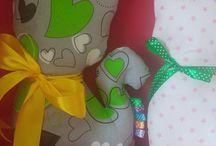 zabawki#poduszki#przytulanki#sensoryczne#kotki#