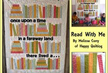 Children only quilts by others / by Ell Henry