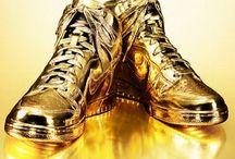 Nike, I love you~