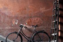 Bicyclette ! / by Des trucs comme ça
