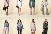 Olivia pope outfits