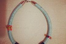 Handmade for Lec