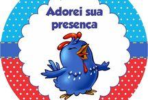 Adesivo