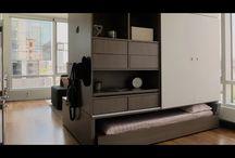 interiores y mobiliaro