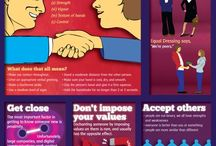 Infographics / by Just Alvaro
