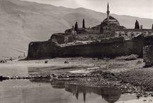 Ελλάδα 1905-1920