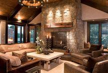 Favorit dream home