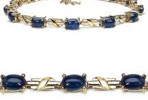 Jewelry - Tennis