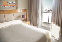 Ecosol / Ecosol Quadrans 2015