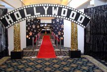 hollywood stars 2016