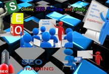 earntwolearn.com / Online Earn Study ,How to make money online , Youtube ,Facbook, Bloger,Website ,Teaching ,training . over all course  in affordable  Fee Package . website:http://www.earntwolearn.com/ Skype:muzamil453