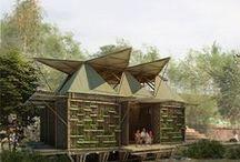 06.Arquitetura Bioclimática