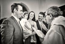 batizado igreja