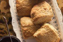 bread+breakfast