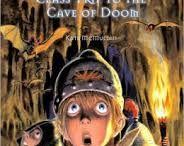 Favourite Kids Books