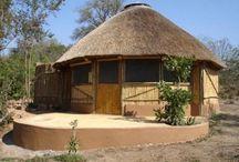 Taken at Umlani Bush Camp
