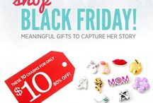 Origami Owl Black Friday Sale 2014 / Black Friday Gifts for the Whole Family! Sale starts 12am EST! Orders must be placed at www.katiedevito.origamiowl.com and may not be attached to an online jewelry bar.   *While supplies lasts. #OrigamiOwl #BlackFriday #Sale