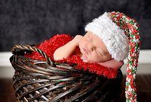Holiday Photos... / by Jenn Browning