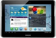 Tablet PCs Preise