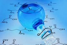 Chemistry Assignment Help Online / Chemistry Assignment Tutor Help service online, is a widely acclaimed online service provided by Australia's leading online service provider that is Assignment Help Tutor.com. We have best chemistry tutors certified from different certifications and contain credentials that are best in domain.