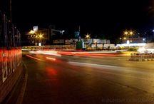@ Rajkot City