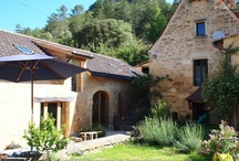 Sabbaticals in France / One of the most beautiful and vibrant places on earth, #France is ready and waiting for you at this very moment.  https://www.sabbaticalhomes.com/Home-Exchange-Country-France  Since 2000, we've been providing an online listing service to academics who need to find or offer temporary accommodations including home rentals, home exchanges, house sitting & sharing opportunities. #academictravel #sabbatical