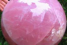 Gemstones / by Anna Pajunen