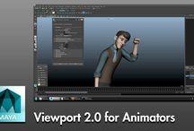 viewport 2.0
