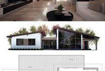 proiect casă